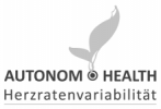 Autonom Health GesundheitsbildungsGmbH
